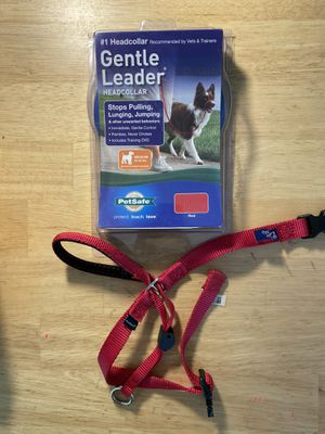 Dog collars etc for Sale in Arlington Heights, IL