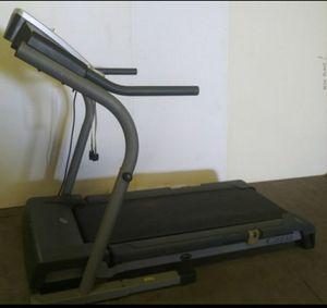 Nordic track Treadmill c2255 Nordictrack for Sale in Phoenix, AZ