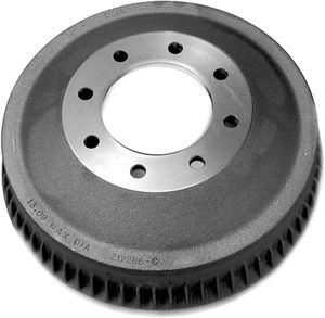 AC DELCO 18B111 BRAKE DRUM REAR for Sale in Independence, KS