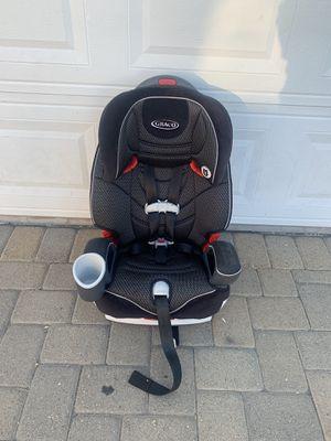 Graco car seat for Sale in Bellflower, CA