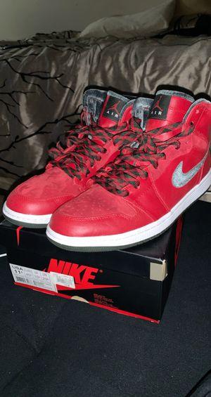 "Jordan 1 Retro High Premier ""Gucci"" for Sale in Federal Way, WA"