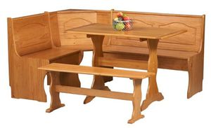 Dining table for Sale in Dade City, FL