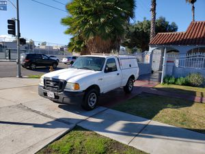 Ford Ranger 2005 for Sale in Inglewood, CA