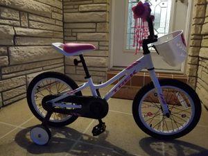 """Trek Girls Bike 15"""" for Sale in Clearwater, FL"""
