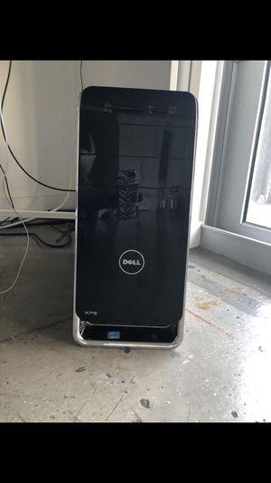 Dell XPS 8700 for Sale in Miami, FL