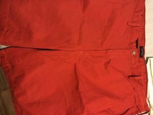 Men's Dress Shorts for Sale in St. Louis, MO