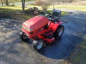 Toro for Sale in West Alexander, PA