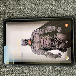 Galaxy Tab S6 LTE- TRADE for Sale in Phoenix, AZ