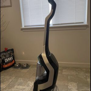 Bissel Crosswave Cordless Max - Wet/Dry Vaccum for Sale in Grand Island, NY