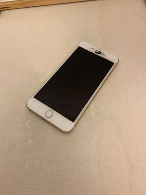 iPhone 6+ (s) for Sale in Phoenix, AZ
