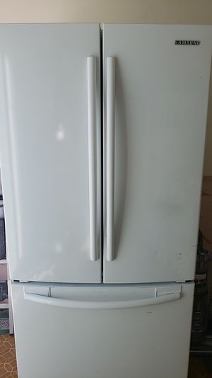 Refrigerator for Sale in Amherst, NY