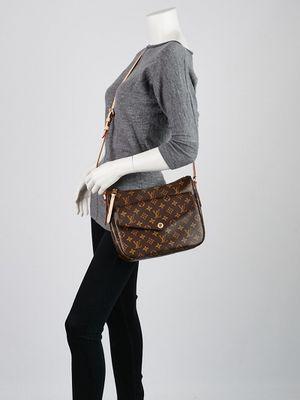 Louis Vuitton Mabillon for Sale in Auburn, WA
