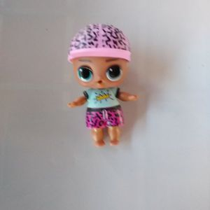 Lol Doll for Sale in San Diego, CA