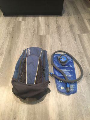 Camelbak backpack set for Sale in Rockville, MD