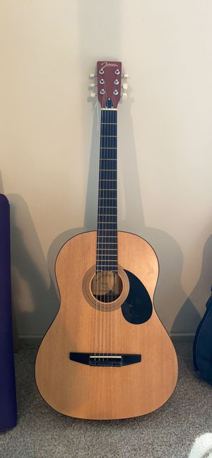Johnson Acoustic Guitar for Sale in Alamo, CA