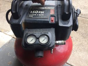 Compressor for Sale in Nashville, TN