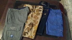 Kids shorts for Sale in Eastman, GA