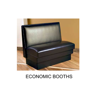 Booths new for Sale in Bonney Lake, WA