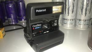 Polaroid for Sale in Schenectady, NY