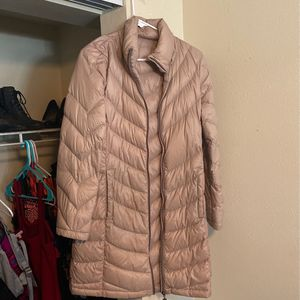 Calvin Klein Women's Coat Size Med for Sale in University Place, WA