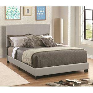 Brand New Elegante Collection Beds for Sale in Atlanta, GA