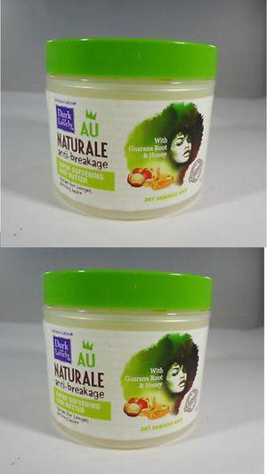 Au Naturale Anti-Breakage Hair Butter for Sale in Mount Laurel, NJ
