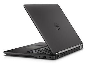 Dell Latitude E7450 for Sale in Paterson, NJ