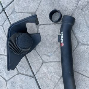 Intake for Sale in West Covina, CA