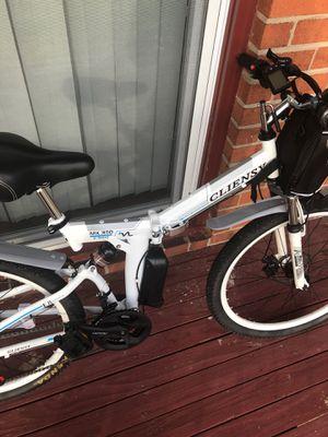 E bike Mx 350 for Sale in Trappe, PA