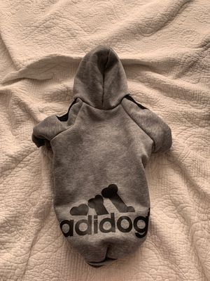 Dog clothes for Sale in Riverside, CA