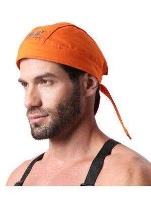 Welding Skull Cap Bandana Hat 2 Pack Cotton Fire Resistant for Sale in Fresno, CA