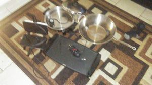 Kitchen appliances lot for Sale in Las Vegas, NV
