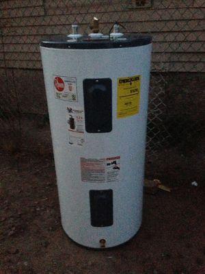 Electric water heater / boiler for Sale in Phoenix, AZ