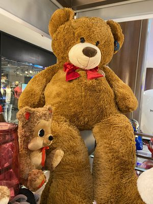 Teddy Bear/Osos de Peluches for Sale in Mesquite, TX