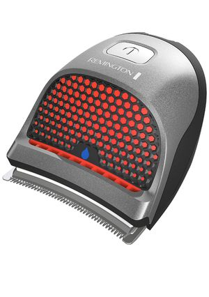 Royal Phllibus quick cut Hair Clippers for Sale in San Fernando, CA