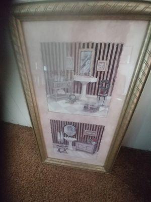 Picture for Sale in Hesperia, CA