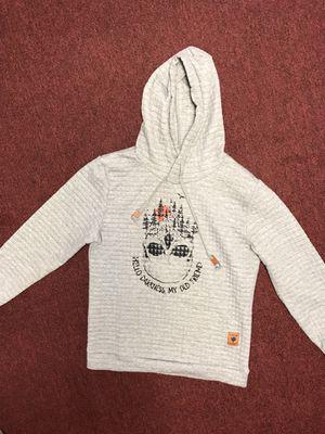 Large/ medium men's hoodie for Sale in West Covina, CA