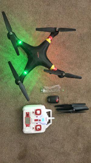 Syma drone for Sale in Riverbank, CA