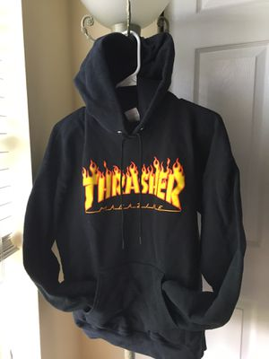 Thrasher hoodie for Sale in FL, US