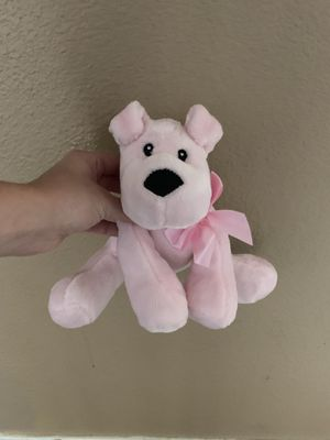 Brand new stuffed animal for Sale in Sacramento, CA