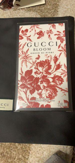 Gucci Bloom for Sale in Fairfax, VA