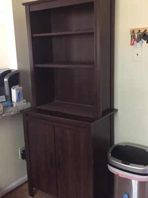 Kitchen/Dining Hutch for Sale in VA, US