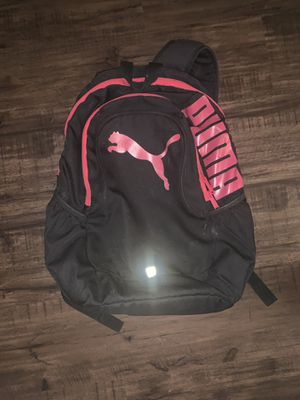 Puma Backpack for Sale in Murfreesboro, TN