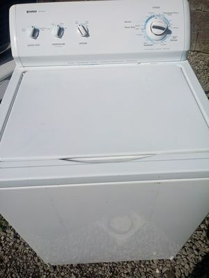 kenmore washer ..delivery? for Sale in Penn Hills, PA