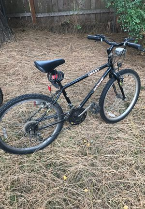 """""""Giant Awesome"""" Dirt Bike for Sale in West Linn, OR"""