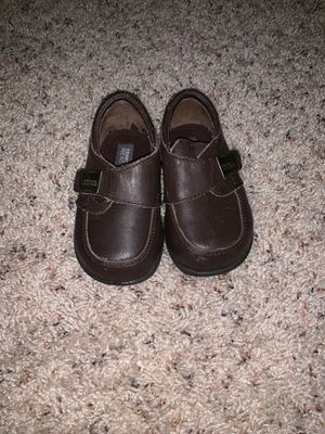 Baby boy shoes for Sale in Puyallup, WA