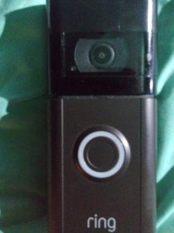 Doorbell for Sale in Saint Paul,  MN