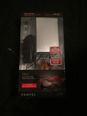 Drone for Sale in Humble, TX