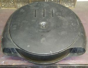 54-56 Olds Batwing Air Cleaner for Sale in Rocky Mount, VA