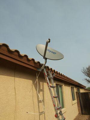 Sky hd for Sale in Avondale, AZ